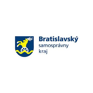 bsk logo