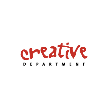 creative department
