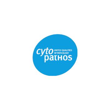 cytopathos