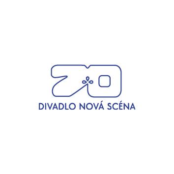 divadlo nova scena