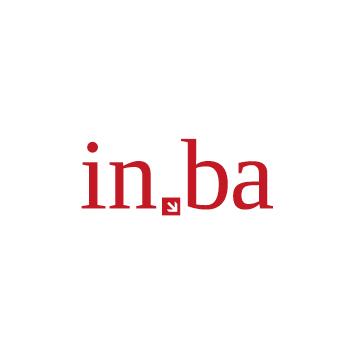 in-ba