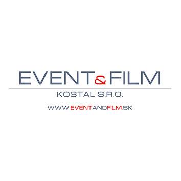 eventandfilm logo