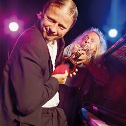 Gogol & Mäx 3