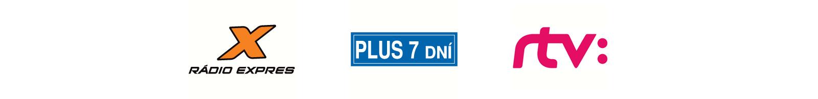 hl-medialni-partneri loga