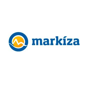 tv markiza logo