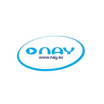 nay logo