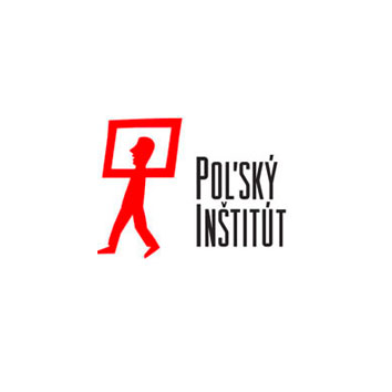 polsky institut logo