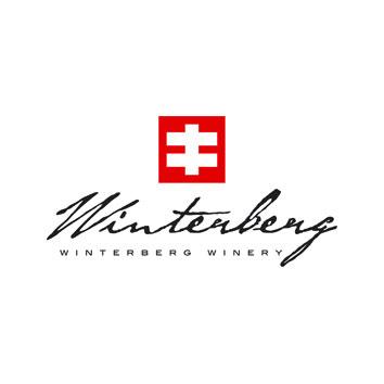 Winterberg logo