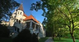 zahrada-stupava3